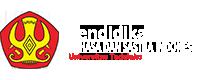 Program Studi Pendidikan Bahasa Indonesia